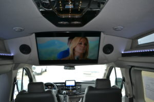 32″ Samsung QLED 4K UHD Smart TV Q50R Series