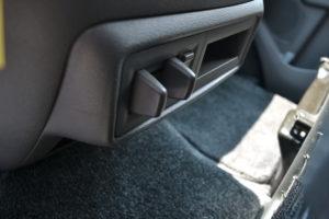 Electric Trailer Brake Controller Transit 350