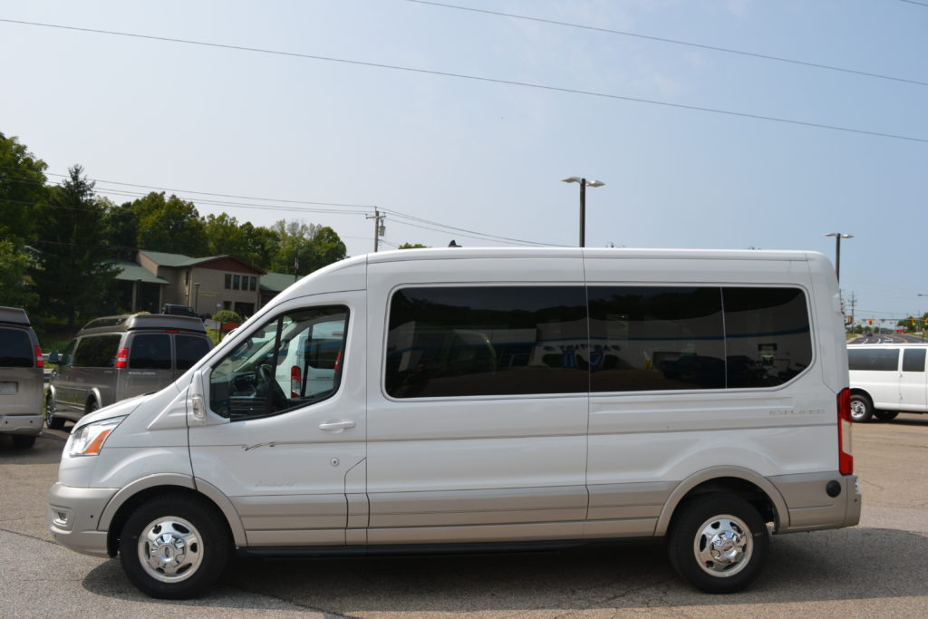 09-16-20 Conversion Van Land (118)