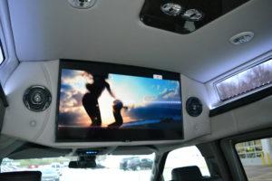 "Samsung 32"" Class Q50R Series LED 4K UHD Smart Tizen TV"