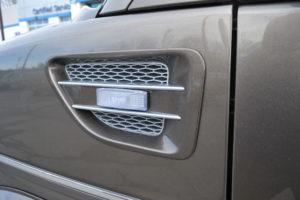 6.6L V8 2021 GM Explorer Conversion Van Land