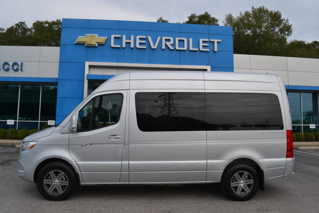 Conversion Van Land 10-11-21 (17)
