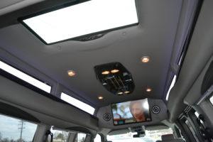 2020 Explorer Van Dealer Mike Castrucci Chevrolet