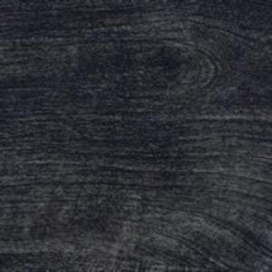 2020 Eplorer Van Interior Options Denali Wood