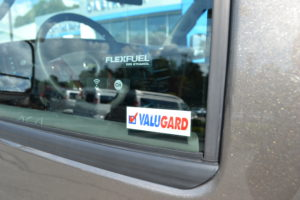 Paint Protection ValuGard