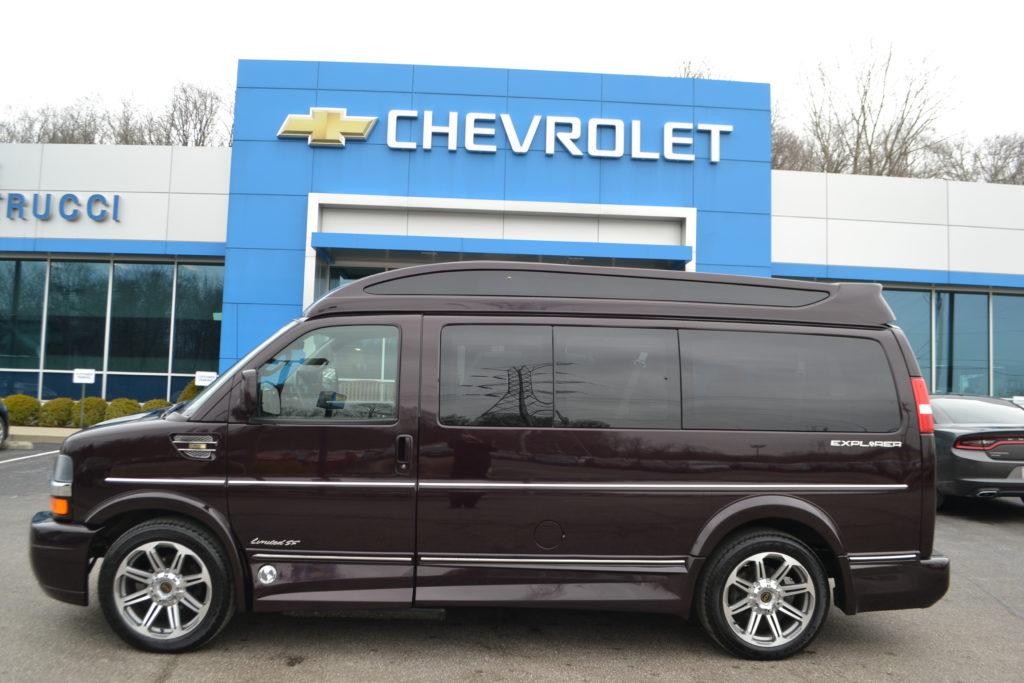 Explorer Van Co 03-09-19 133
