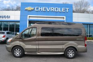 9e50e5879a Used Vans Archive - Mike Castrucci Conversion Van Land