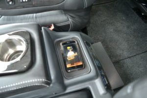 2020 Ford Conversion Van
