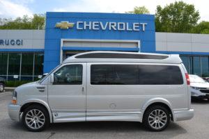 1GCWGAFG8L1150453 Castrucci Chevrolet