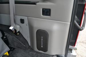 Power Slide & Power Recline Sofa Switches