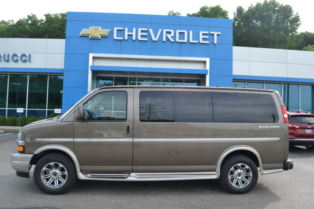 Explorer Van Co 07-16-19 021