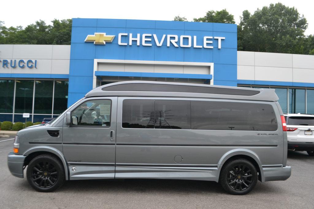 Explorer Van Co 07-30-19 022