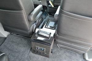 Ford Center Console Explorer Vna Company