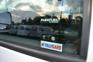 ValuGard