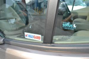 ValuGard Mike Castrucci Automotive