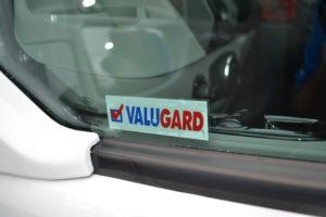 ValuGard Mike Castrucci Ford