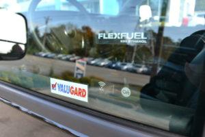 ValuGard Automotive Protection
