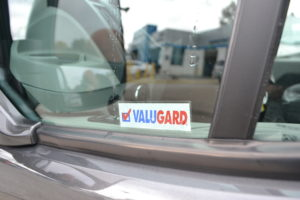 ValuGard Protection C