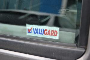 Valugard Mike Castrucci Chevrolet