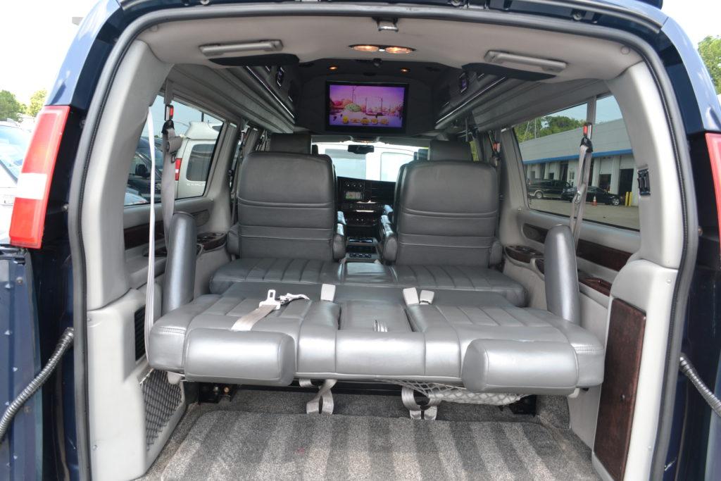 Wiring Minivan For 110 - Explore Schematic Wiring Diagram •